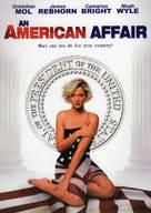 An American Affair - Movie Cover (xs thumbnail)