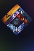 Escape Room: Tournament of Champions - Key art (xs thumbnail)