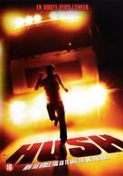 Hush - Dutch Movie Cover (xs thumbnail)