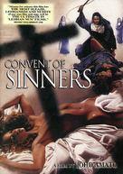 La monaca del peccato - Movie Cover (xs thumbnail)