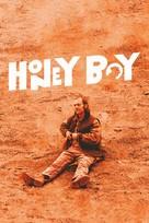 Honey Boy - Movie Cover (xs thumbnail)