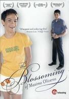 Ang pagdadalaga ni Maximo Oliveros - Philippine Movie Cover (xs thumbnail)