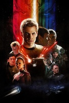 Star Trek - Key art (xs thumbnail)
