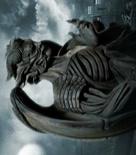Angels & Demons - poster (xs thumbnail)