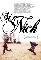St. Nick - Movie Poster (xs thumbnail)