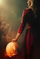 """The Handmaid's Tale"" - Key art (xs thumbnail)"
