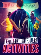 Extracurricular Activities - Video on demand movie cover (xs thumbnail)