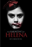 The Haunting of Helena - Movie Poster (xs thumbnail)