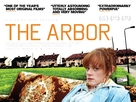 The Arbor - British Movie Poster (xs thumbnail)