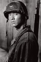 Tae Guk Gi: The Brotherhood of War - South Korean Key art (xs thumbnail)