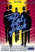 The Rat Pack - Movie Poster (xs thumbnail)