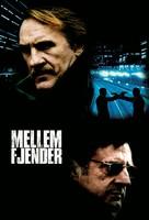 36 Quai des Orfèvres - Danish Movie Poster (xs thumbnail)
