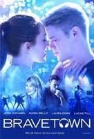 Strings - Movie Poster (xs thumbnail)