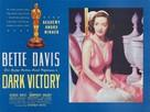 Dark Victory - Movie Poster (xs thumbnail)