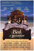 Bed & Breakfast - Movie Poster (xs thumbnail)