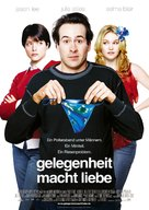 A Guy Thing - German Movie Poster (xs thumbnail)