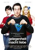 A Guy Thing - German Movie Poster (xs thumbnail)