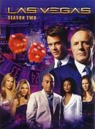 """Las Vegas"" - German Movie Cover (xs thumbnail)"