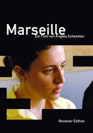 Marseille - German DVD cover (xs thumbnail)