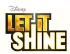 Let It Shine - Logo (xs thumbnail)