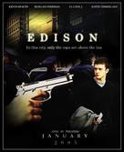 Edison - Movie Poster (xs thumbnail)