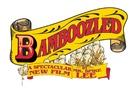 Bamboozled - Logo (xs thumbnail)
