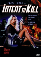 Intent to Kill - Movie Cover (xs thumbnail)