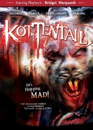 Kottentail - DVD movie cover (xs thumbnail)