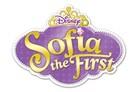 """""""Sofia the First"""" - Logo (xs thumbnail)"""