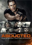 Diverted Eden - Movie Poster (xs thumbnail)