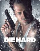 Die Hard - Blu-Ray cover (xs thumbnail)