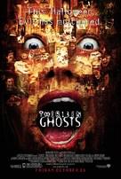 Thir13en Ghosts - Movie Poster (xs thumbnail)