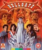 Hellgate - British Blu-Ray cover (xs thumbnail)