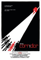 The Corridor - Canadian Movie Poster (xs thumbnail)