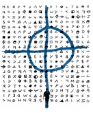 Zodiac - Key art (xs thumbnail)