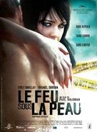 Suburban Mayhem - French Movie Poster (xs thumbnail)