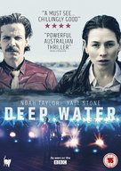 """Deep Water"" - British Movie Cover (xs thumbnail)"