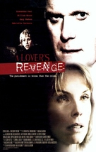 A Lover's Revenge - Canadian Movie Poster (xs thumbnail)