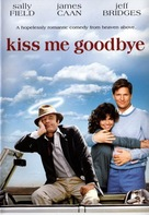 Kiss Me Goodbye - Movie Cover (xs thumbnail)