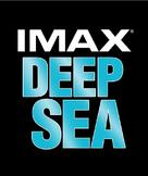 Deep Sea 3D - Logo (xs thumbnail)