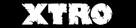 Xtro - Logo (xs thumbnail)
