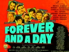 Forever and a Day - Movie Poster (xs thumbnail)