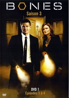 """Bones"" - French DVD cover (xs thumbnail)"