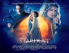 Stardust - British Movie Poster (xs thumbnail)