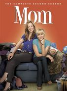 """Mom"" - DVD cover (xs thumbnail)"
