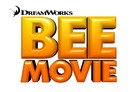 Bee Movie - Logo (xs thumbnail)
