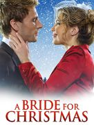 A Bride for Christmas - Video on demand movie cover (xs thumbnail)