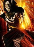 Fantastic Four - poster (xs thumbnail)