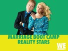 """""""Marriage Boot Camp: Reality Stars"""" - Video on demand movie cover (xs thumbnail)"""