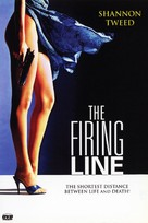 The Firing Line - Movie Cover (xs thumbnail)